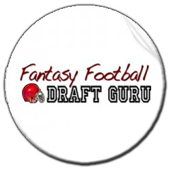 Fantasy Football Guru