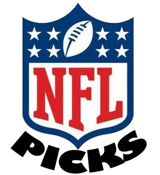 nfl picks straight up