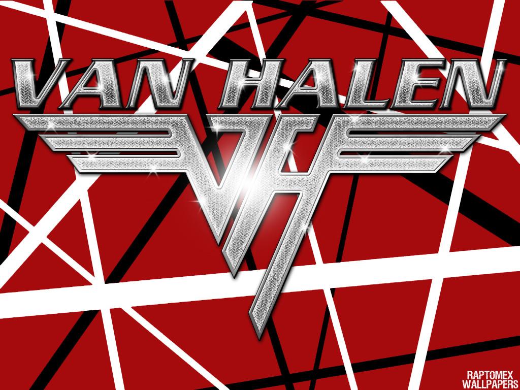 asi Karaoke Cdg/Mp3 dei Van Halen - 128Kbps