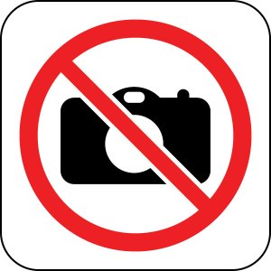 Photography is Prohibited
