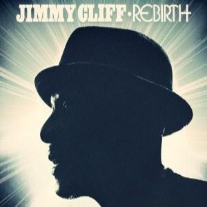 jimmy cliff rebirth