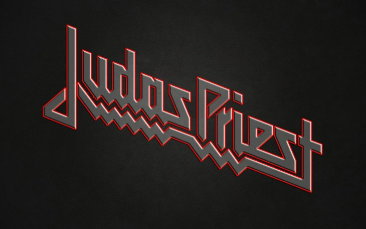 judas_priest_wallpaper_by_coshkun-d3in61p