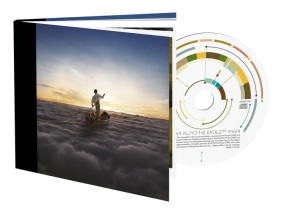pink-floyd-the-endless-river-cd-pic