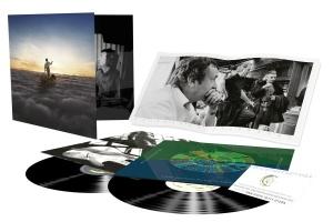 pinkfloyd-vinyl-endlessriver-1500x1000