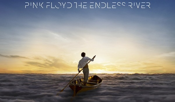 Pink floyd the endless river mp3 free download.