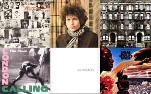 best_double_albums_3203775b