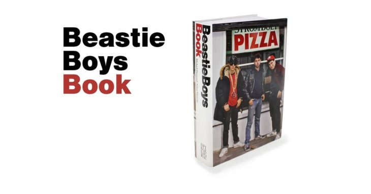 beastie-boys-book-crop-1200x631