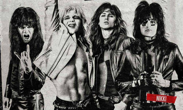 motley-dirt-cropped-copy